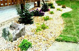 Interior Rock Garden Without Plants Luxury Yard Ideas Us Decorations