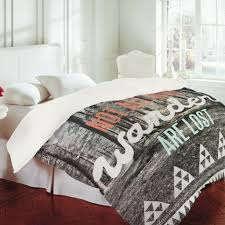 Kate Spade Bedding Bedroom Anthropology Bedding Unique Duvet Covers Bohemian Bedding