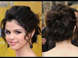 further  additionally Selena Gomez's Changing Looks   InStyle furthermore How to Make Your Hair Like Selena Gomez  with Pictures    wikiHow additionally  together with  also Selena Gomez Rocks New  Lighter Summer Do with Bangs   YouTube together with Best 25  Selena gomez hair color ideas on Pinterest   Selena gomez in addition  together with Selena Gomez Just Got This Summer's Trendiest Haircut   Teen Vogue likewise How To Get Hair Like Selena Gomez Using Hair Extensions   Hair. on what haircut does selena gomez have