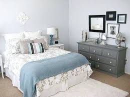 grey and blue bedroom light blue and gray bedroom light blue and grey bedroom decor