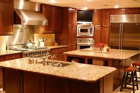 Kitchen And Bath Remodeling Companies Exterior Cool Decorating Ideas