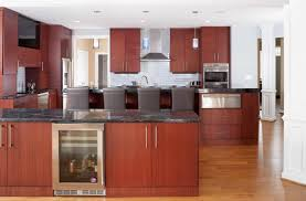 Planit Kitchen Design Kitchen Remodel Plan It In Time For Thanksgiving Case