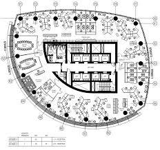corporate office layout. Sama-Dubai Office Furniture Layout - Istanbul, Turkey Corporate