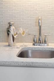 Granite Kitchen Worktops Uk Recycled Glass Countertops Uk