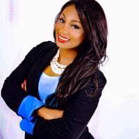 """8 """"Alicia Suggs"""" profiles   LinkedIn"""