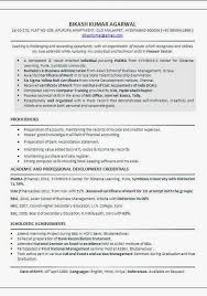 Enchanting Pursuing Mba Resume 45 For Skills For Resume with Pursuing Mba  Resume