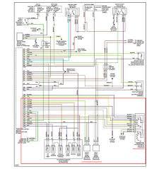 2g gst wiring diagram hvac diagrams j new 1998 mitsubishi eclipse 2002 Galant wiring diagram 2011 galant schematic 2000 mitsubishi for 1999 eclipse in