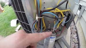 coleman air conditioning wiring diagram on coleman images free Coleman Air Conditioner Wiring Diagram coleman air conditioning wiring diagram 5 comfortmaker air conditioner wiring diagram air handler wiring schematic coleman rv air conditioner wiring diagram