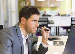 hot office pic. Shutterstock_245680414 Hot Office Pic