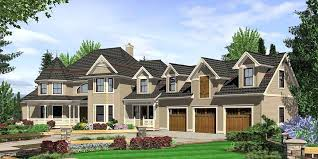 victorian ranch home plans fresh small victorian house plans luxury and style floor cottage