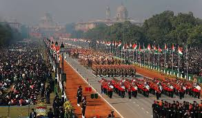 words essay on republic day celebrations in republic day celebrations in