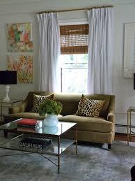 room board rugs room and board rugs roselawnlutheran