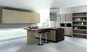 Ikea Armoire Metod Best Of 20 Beautiful Cuisine Metod Ikea Armoire