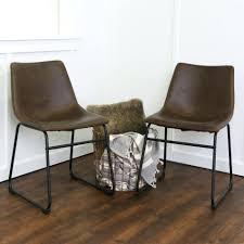 dining chairs perth wa. dining chairs perth wa gratify. replica furniture online tables lounge retro modern