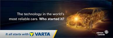 Varta En id id Automotive En wrxfqr