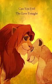 Lion King Love Quotes New Lion King Love Quotes Interesting LionkinglovequotesstarsFavim48jpg