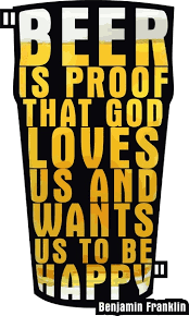 Beer Quotes Impressive Beer Quote Quote Number 48 Picture Quotes