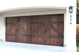 garage door repair kissimmee fl garage door fort gallery doors design ideas garage door opener repair garage door repair kissimmee fl