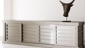 baltus furniture. Baltus Furniture J