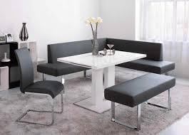 corner dining room furniture. Camellia Corner Dining Set AA01 Room Furniture