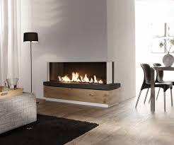 Stunning Electric Fireplace Design Ideas Gallery Room Design