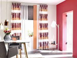 Gardinen Ideen Für Erkerfenster Schön Luxus 40 Gardinen Für