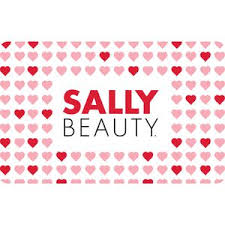 Sally Beauty Gift Cards | Gifts & Accessories | Sally Beauty