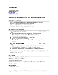 resume template retail  best resume and cv inspiration