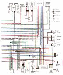 bmw e46 engine wiring diagram bmw wiring diagrams