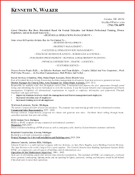 Best Solutions Of Business Development Sample Resume Property