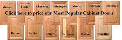 cabinet doors. Replacement Kitchen Cabinet Doors Very Attractive 27