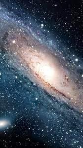 Andromeda. Galaxy HD Wallpaper for ...