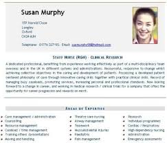 Nursing CV example, nurses doctors, Curriculum Vitae CV service About Medical and Nursing CV Examples, Templates and Formats.
