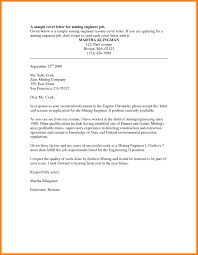 Cover Letter For Job Application For Engineers Save Ideas Collection ...
