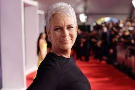 Jamie Lee Curtis Announces That Her ...
