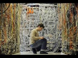 network wiring closets youtube Home Work Wiring Closet network wiring closets Wiring Closet Diagram