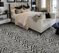 best high quality zebra rugs in dubai abu dhabi acroos uae
