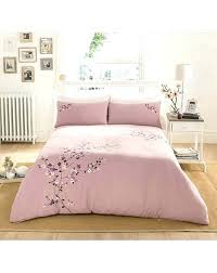 cherry blossom duvet wonderful cherry blossom duvet cover duvet cover cherry blossom duvet cover n natori