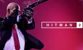 hitman 2 full version free gf