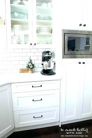 large size of knobs for white kitchen cabinets unique cabinet pulls idea 4