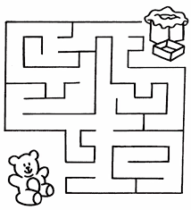 Giochi Per Anziani Da Stampare Ps75 Regardsdefemmes