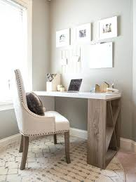 closet home office. 5 ways to fit a home office in any sized space small closet t