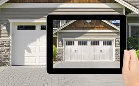 sears garage doorsModern Sears Garage Doors B13 for Home Decor Arrangement