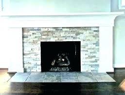 stone around fireplace fireplace stone tiles best tile for fireplace tile around fireplace ideas tile around stone around fireplace stone tiles