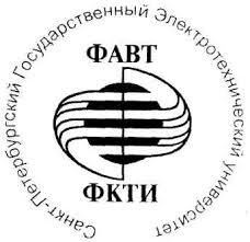 Реферат по дисциплине Системы мультимедиа Современные системы  Руководитель Яновский В В