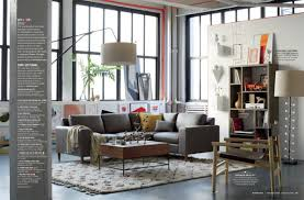inline i 1 the future of furniture west elm