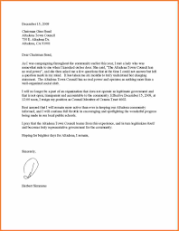 Letter To Resign From A Job Business Plan Templates Sample 30 60