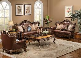 formal living room furniture layout. Formal Living Room Furniture Layout
