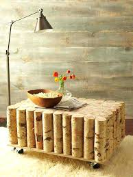 charming diy home decor projects project for 9 diy home decor projects blog