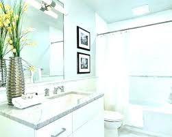 chair rail bathroom. Height Of Chair Rail Tile Bathroom Shelf Lovely Ideas Innovative With . A